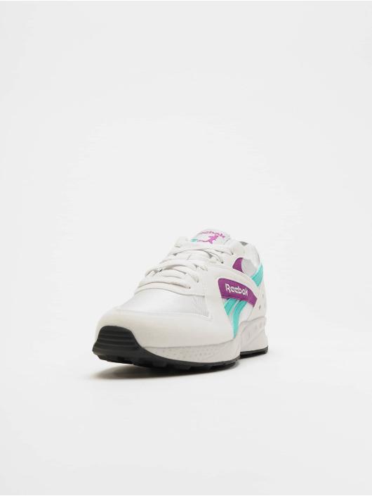 Reebok Sneakers Pyro blue