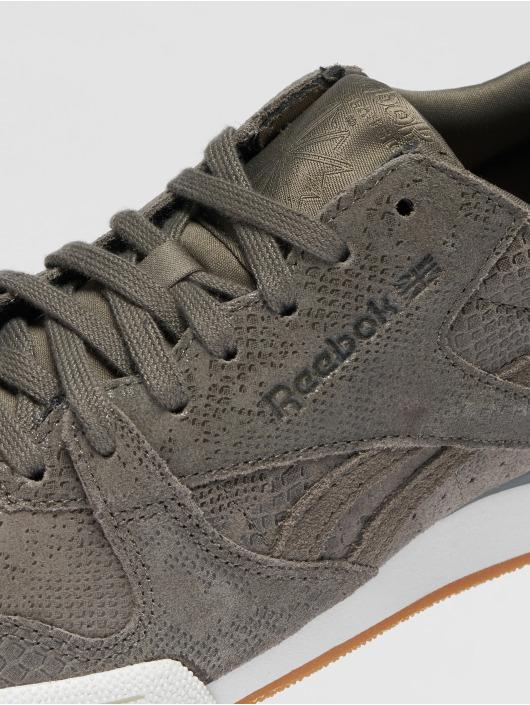 Reebok Sneakers Phase 1 Pro gray