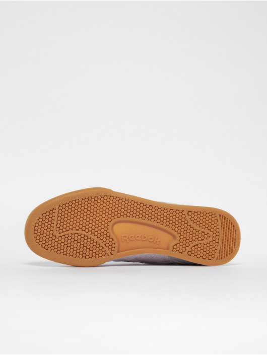 Reebok Sneakers Phase 1 Pro purple