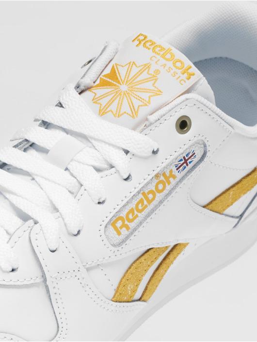 Reebok Sneakers Phase 1 Pro Mu white