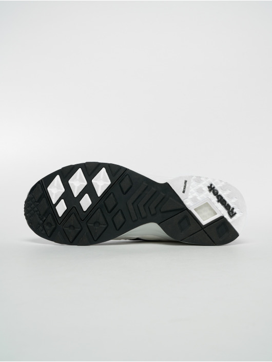 Reebok Sneakers Aztrek white