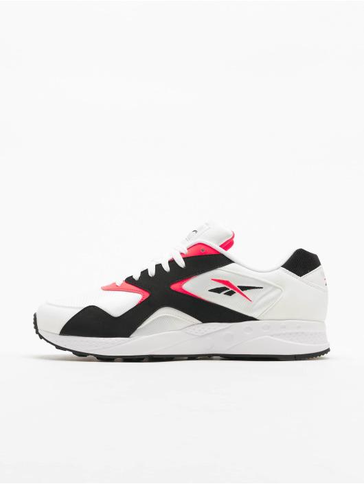Reebok Sneakers Torch Hex white