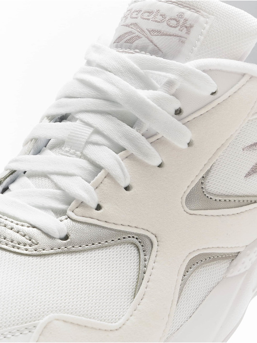 Reebok Sneakers Torch Hex white