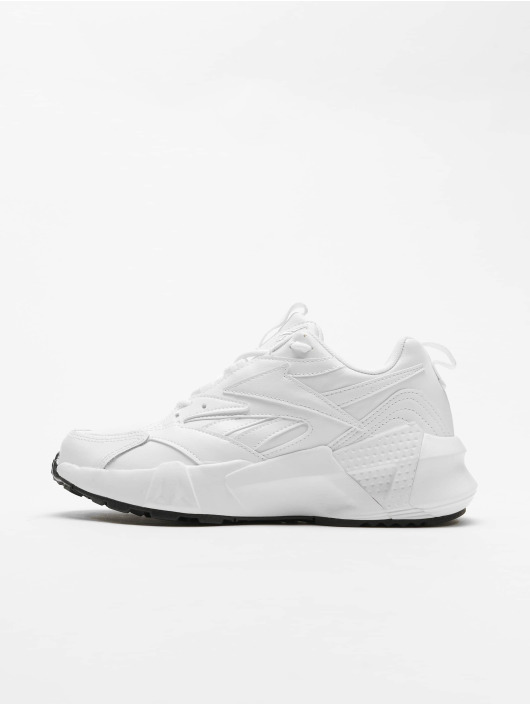 Reebok Sneakers Aztrek Double Mix white