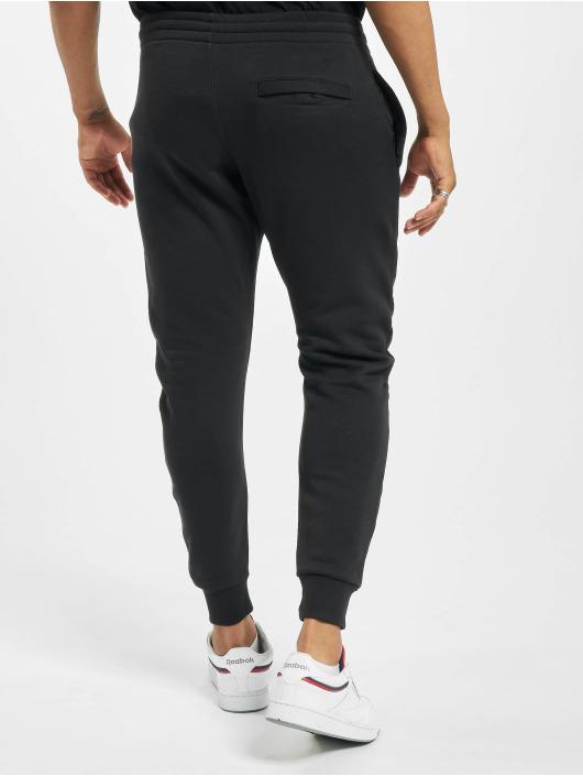 Reebok Sweat Pant Classics F Vector black