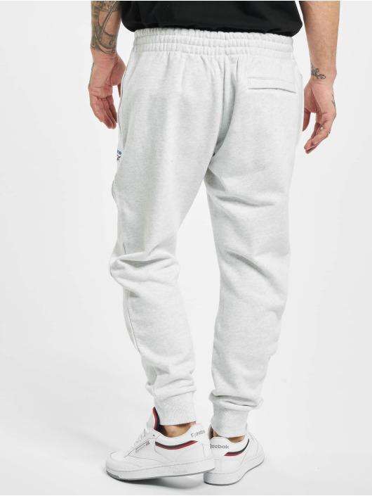Reebok Sweat Pant Classics F Vector white