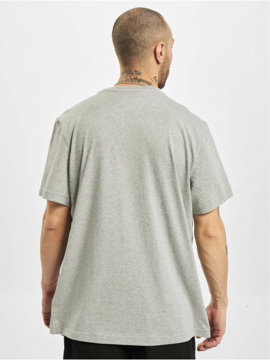 Reebok T-Shirt Identity Classic gray