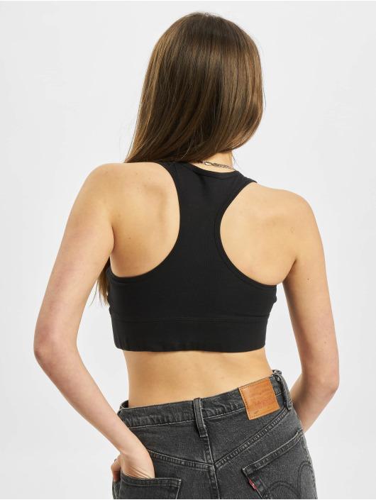 Reebok Underwear Identity BL Cotton black