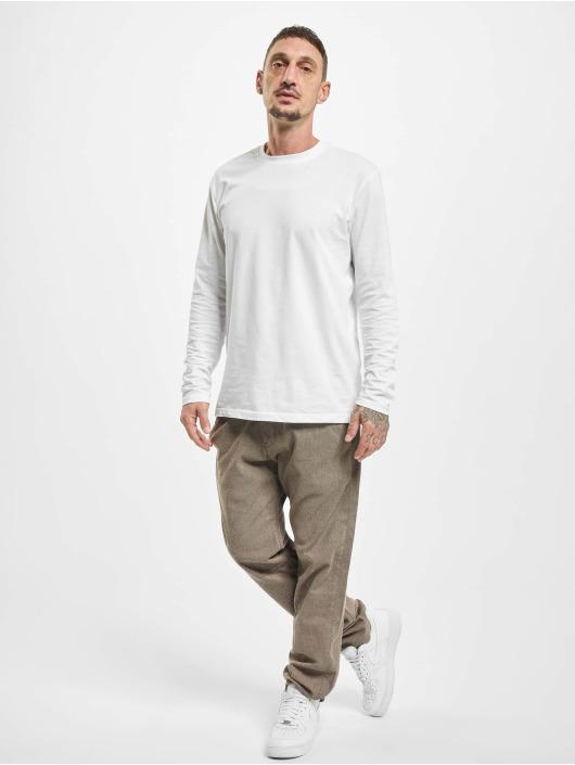 Reell Jeans Chino pants Reflex Evo beige