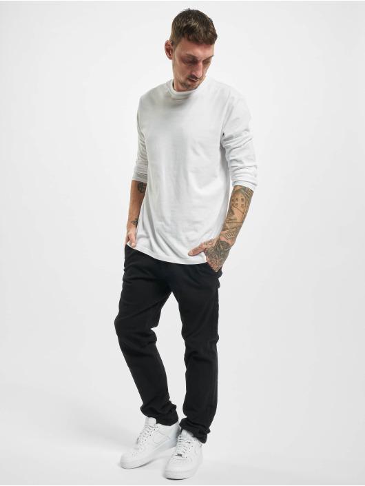 Reell Jeans Chino pants Reflex Evo black