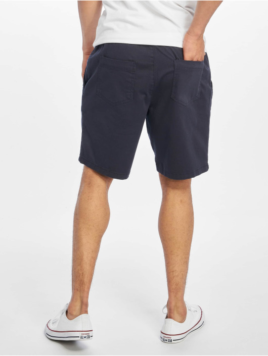 Reell Jeans Short Reflex Easy blue