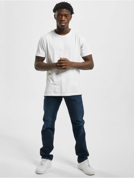 Replay Slim Fit Jeans Anbass indigo