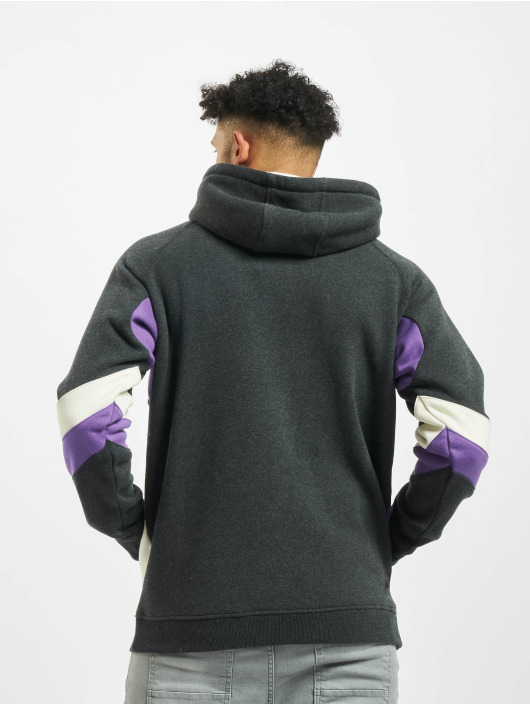 Rocawear Hoodie Albion gray