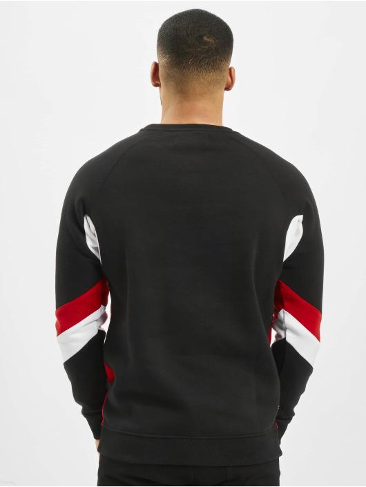 Rocawear Pullover Albion black