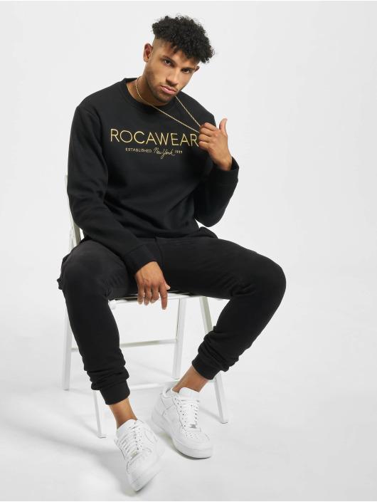 Rocawear Pullover Midas black