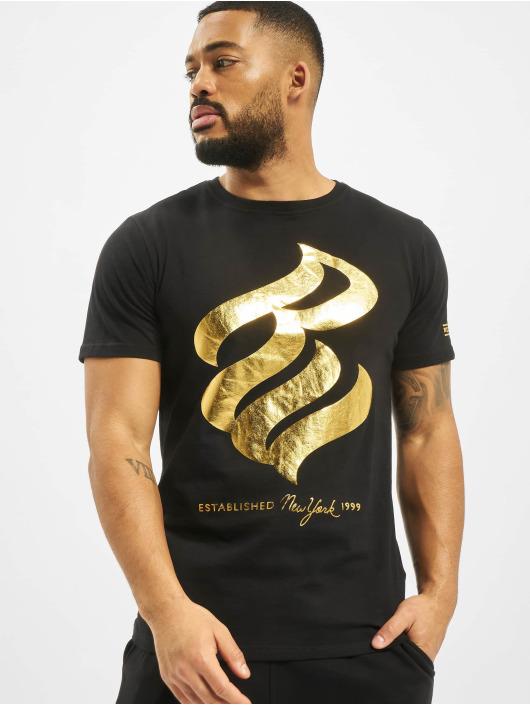Rocawear T-Shirt NY 1999 black