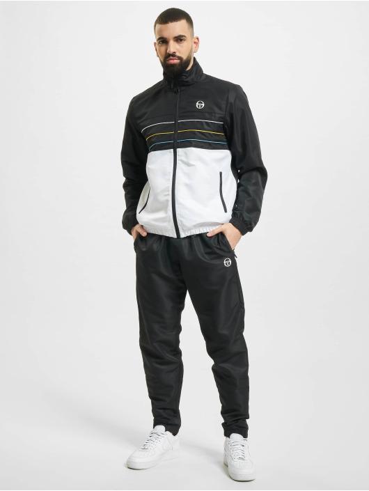Sergio Tacchini Suits Amarillis black
