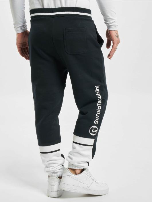 Sergio Tacchini Sweat Pant Almond gray