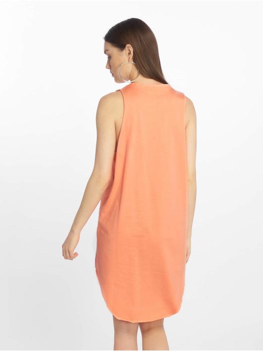 Shisha  Dress Jüske orange