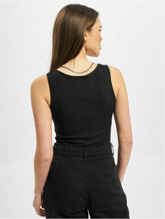 Sixth June Body Rib black