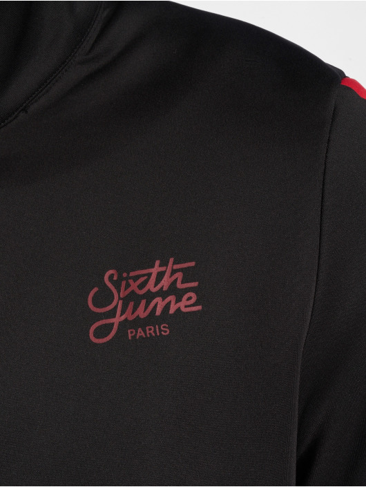 Sixth June Bomber jacket Bomber black