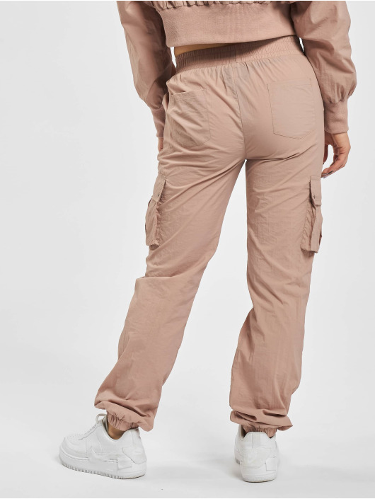 Sixth June Cargo pants Cargo colored