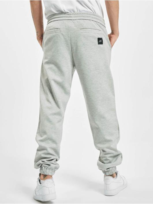 Sixth June Sweat Pant Basic gray