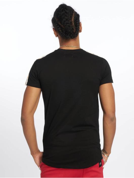 Sixth June T-Shirt Propaganda black