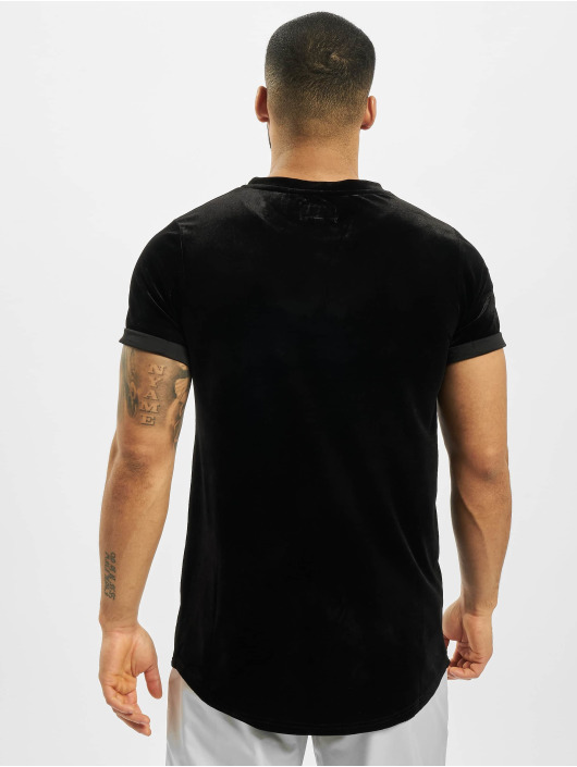 Sixth June T-Shirt Regular black