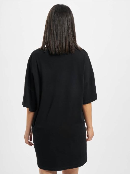 Sixth June T-Shirt Sea black