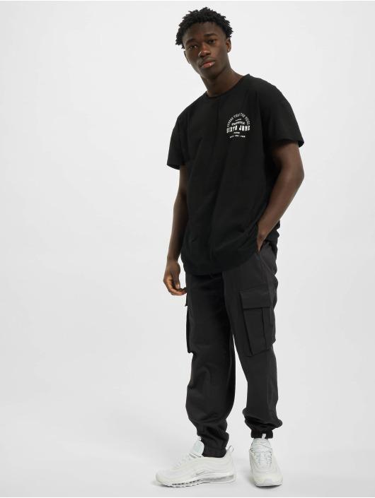 Sixth June T-Shirt Sooner Than You Think black