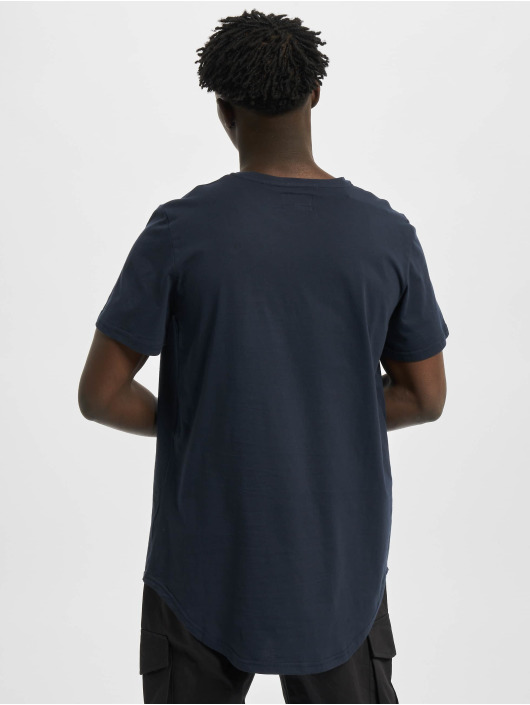 Sixth June T-Shirt Essential blue