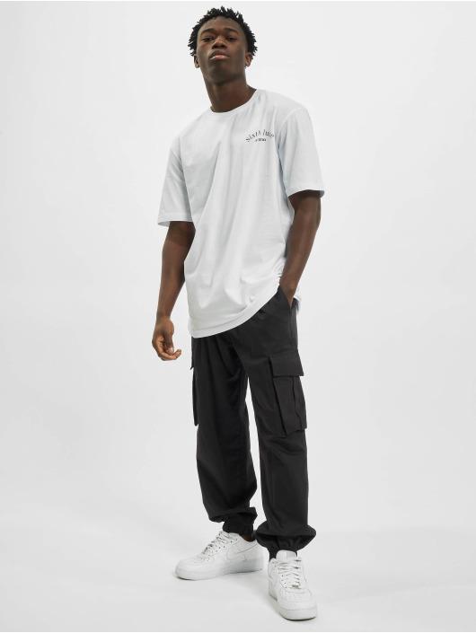 Sixth June T-Shirt Studio white