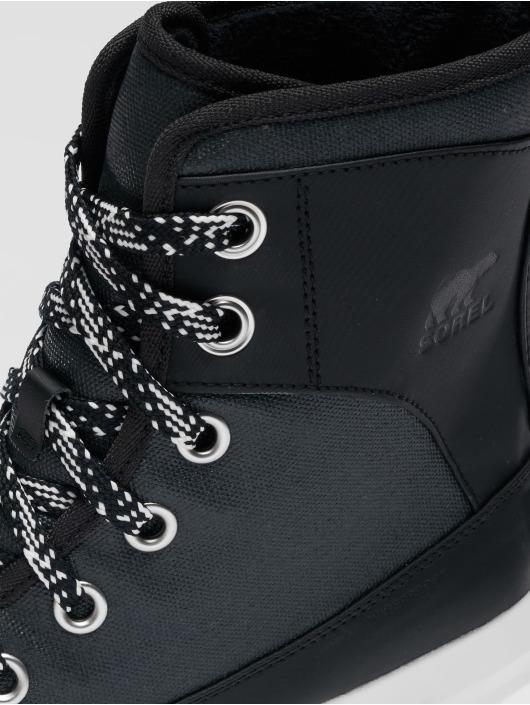 Sorel Boots Sorel Explorer 1964 black