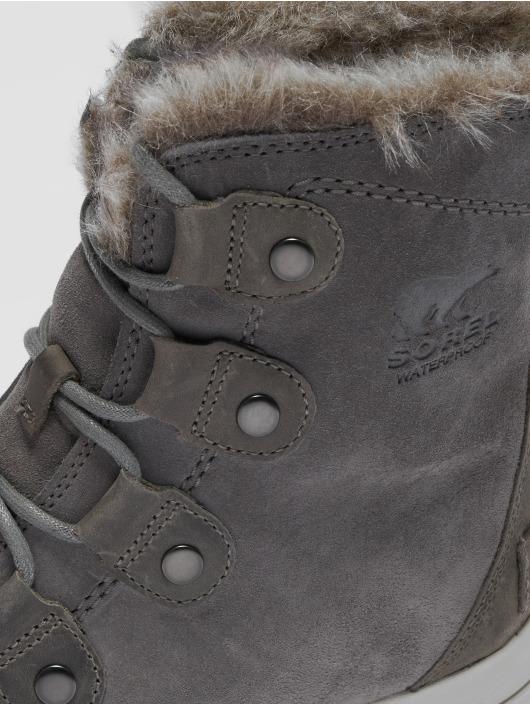 Sorel Boots Sorel Explorer Joan gray