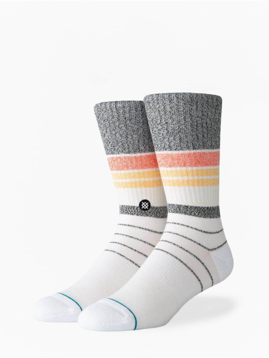 Stance Socks Robert beige