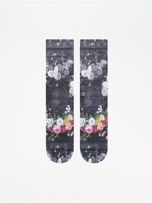 Stance Socks Foundation First Class black