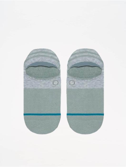 Stance Socks Uncommon Solids Gamut 2 gray