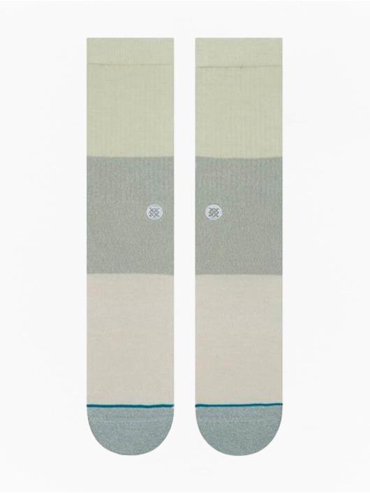 Stance Socks Neapolitan gray
