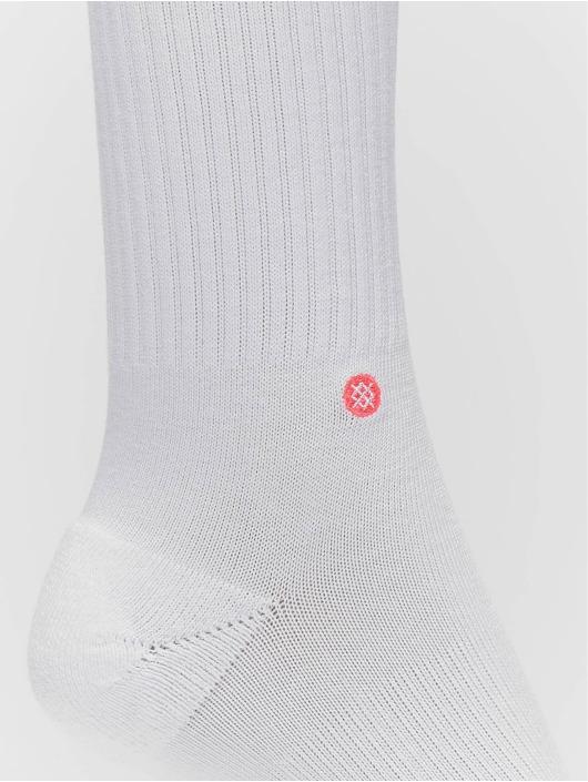 Stance Socks Mamas Day white