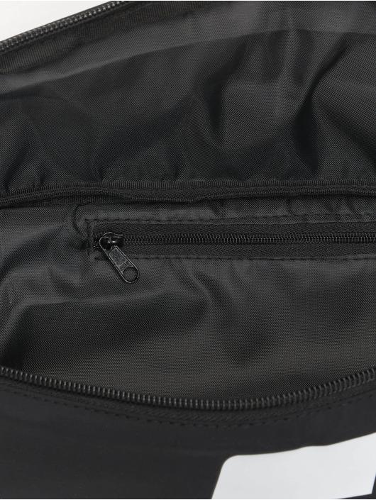 Starter Bag Hip black