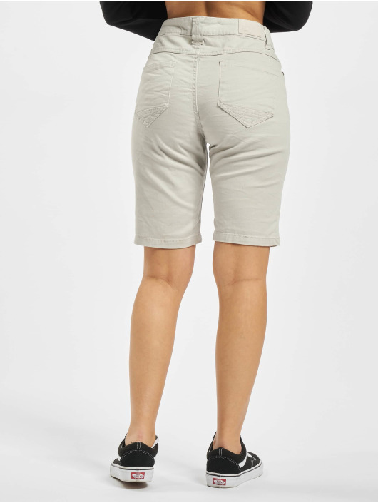 Sublevel Short Fresh Made gray