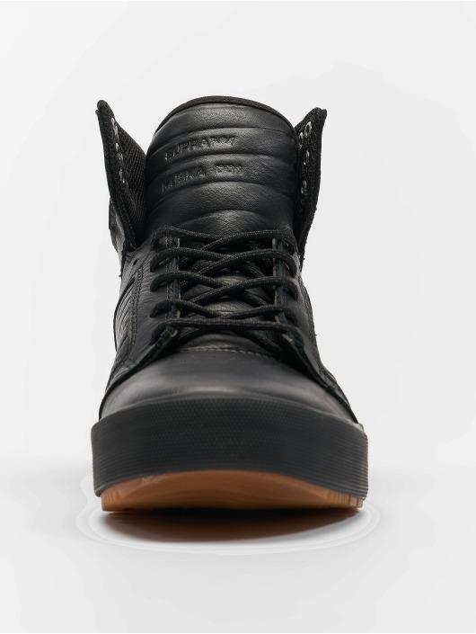 Supra Sneakers Skytop Cw black