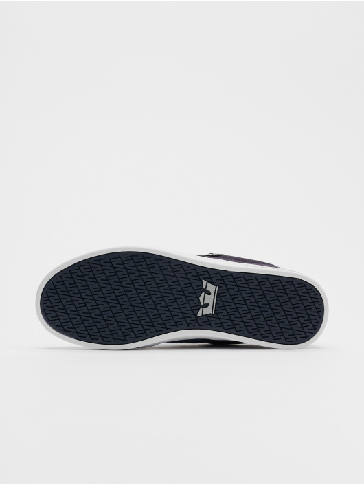 Supra Sneakers Stacks Ii blue