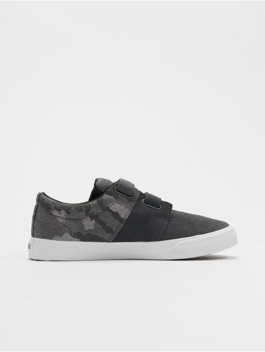 Supra Sneakers Stacks Vulc Ii V gray