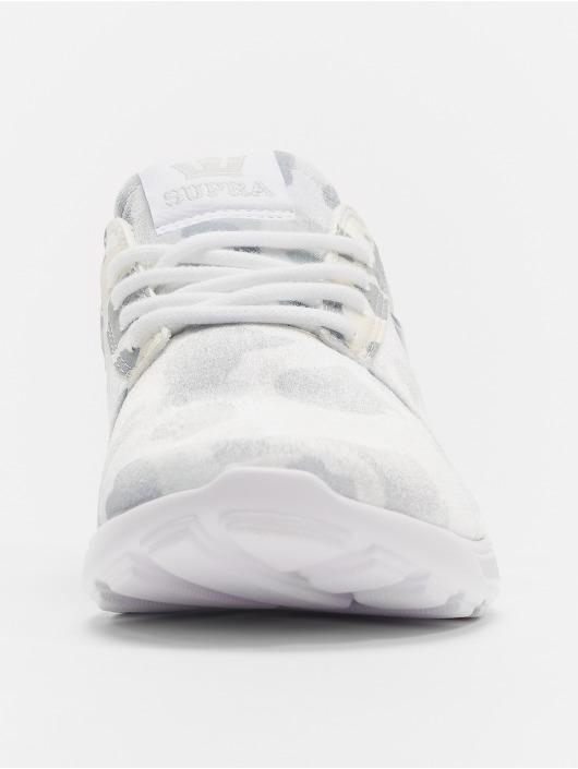 Supra Sneakers Hammer Run white