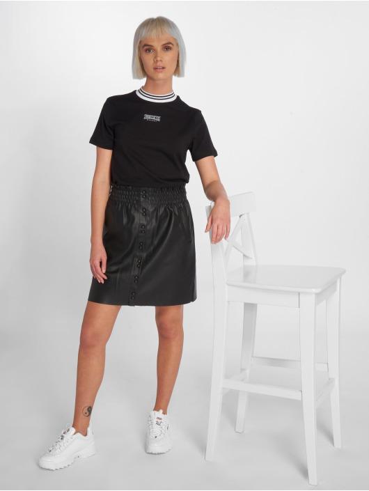 Sweet SKTBS T-Shirt Necessary Hi S black