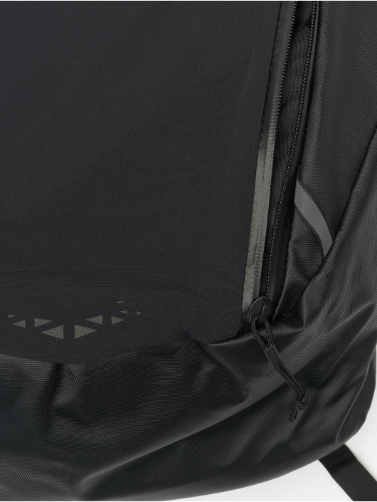The North Face Backpack Peckham black