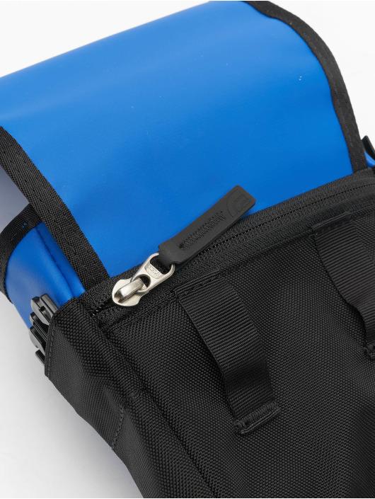 The North Face Bag Bardu blue