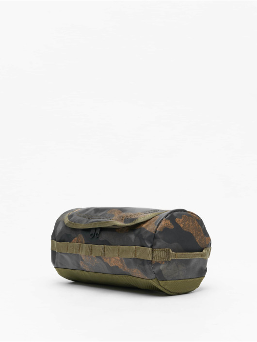 The North Face Bag BC Travel L Caniste camouflage